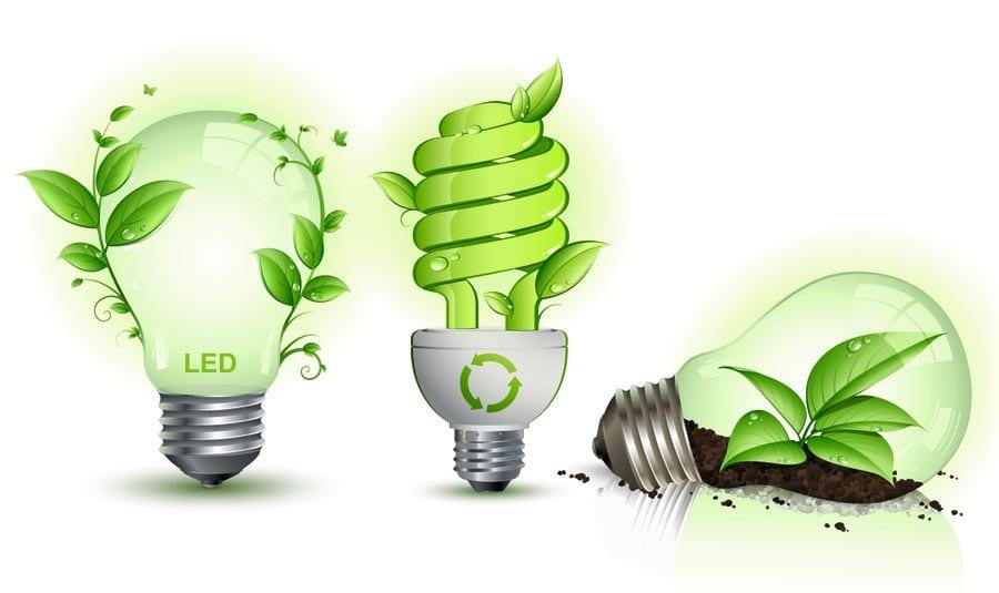 led-green-light-technology
