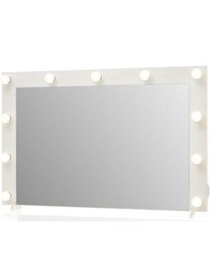 Makeup ogledala