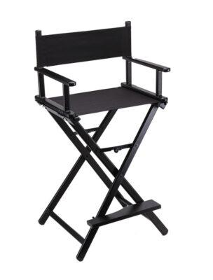 Makeup/redateljski stolac i Kozmetički stol