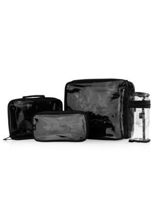 Ostalo: Makeup Eraser+ Kozmetičke torbice/neseseri