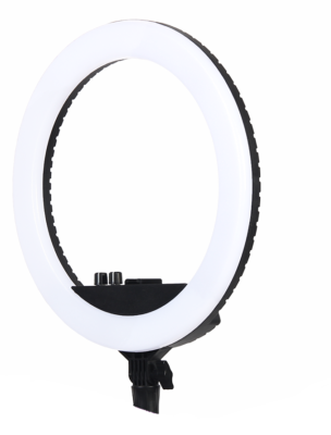 Led rasvjeta: Ring Light, Selfie Ring i žarulje